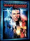 Bladerunner2discdvd
