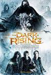 Dark_is_rising_ver2