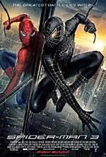 Spider_man_three_ver8