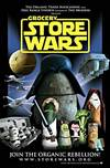 store_wars_poster