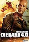 Diehard4_3