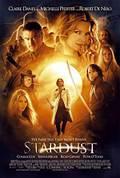 Stardust_ver2