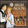 Highnoon