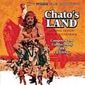 Chatosland