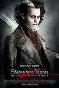 Sweeney_todd_ver4