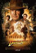 Indiana_jones_and_the_kingd