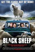 Black_sheep_ver4