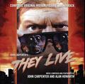 They_live_ahi