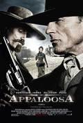 Appaloosa_2