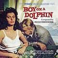 Boydolphin