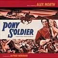 Ponysoldier
