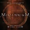 Milleniiium