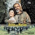 Robinmarian