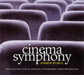 Cinemasymphony