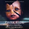 Dark_ride