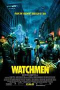 Watchmen_ver16