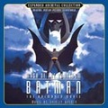 Batman_phantasm