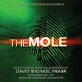 Mole_the