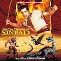 Sinbad7