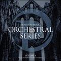 Orchestralseries4