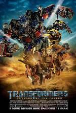 Transformers_revenge_of_the_2
