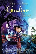 Coraline_ver2