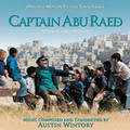 Capt_abu_raed