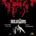 Believerscdcover