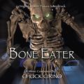 Bone_eater