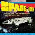 Space19992