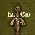 Elcid2