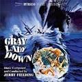 Grayladydown