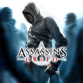 Assassincreed1