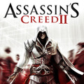 Assassincreed2