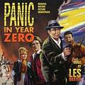 Panic_year_zero