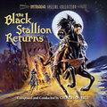 Blackstallionreturns