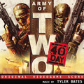 Armyoftwo40