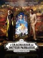 Imaginarium_of_doctor_parnassus_ver