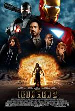 Iron_man_two_ver6