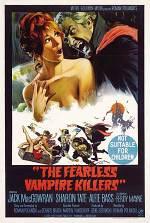Fearless_vampire_killers
