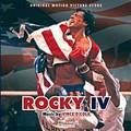 Rocky4