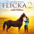 Flicka2