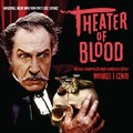Theaterodblood