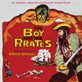 Boy_pirates