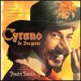 Cyrano_cover