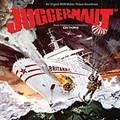 Juggernautcov72