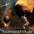 Trailerhead2