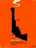 Dirty_harry_ver2