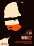 Robocop_ver2