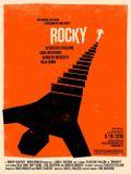 Rocky_ver4